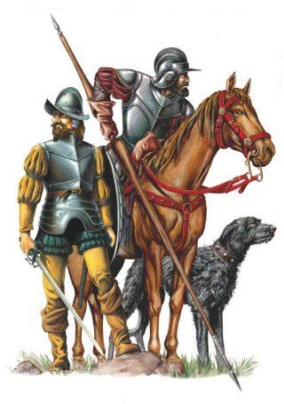 conquistadores-5